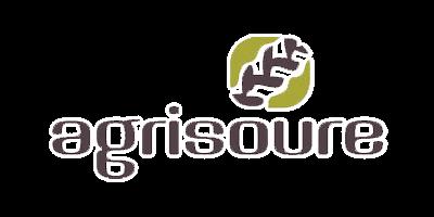 Agrisoure, Lda