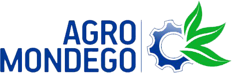 Agromondego, Lda