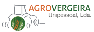 Agrovergeira, Lda