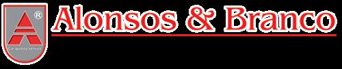 Alonsos & Branco, Lda