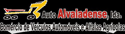 Auto Alvaladense, Lda