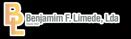 Benjamim F. Limede, Lda