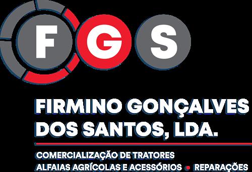 Firmino Gonçalves dos Santos, Lda
