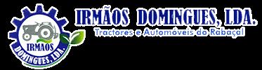 Irmãos Domingues, Lda