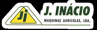 J. Inácio, Lda