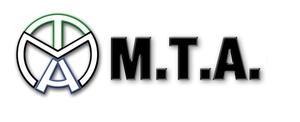 M. T. A., Lda