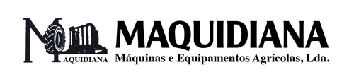 Maquidiana, Lda
