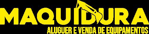 Maquidura Unipessoal, Lda