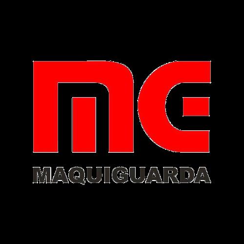 Maquiguarda, Lda