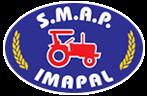 SMAP, Lda