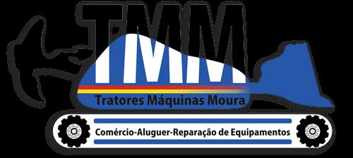 T.M.M Tratores Máquinas Moura, Unipessoal, Lda
