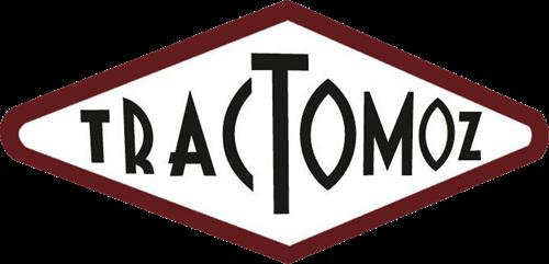 Tractomoz, SA