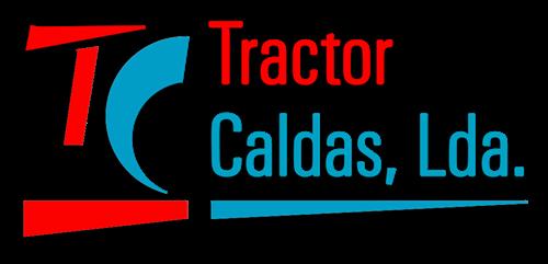 Tractor Caldas, Lda
