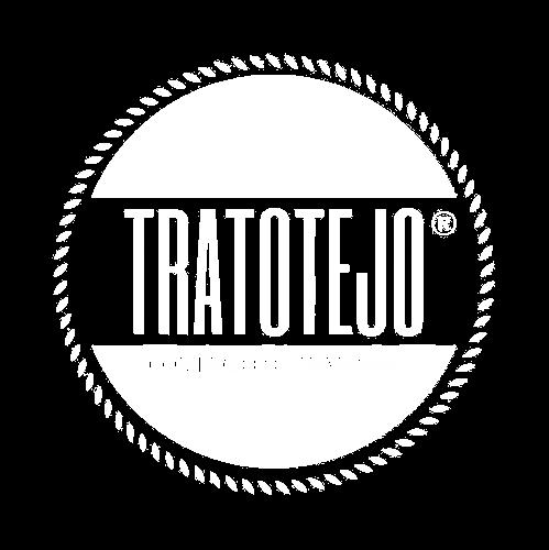 Tratotejo (Sociedade DTA, S.A.)