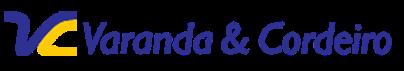 Varanda & Cordeiro, Lda