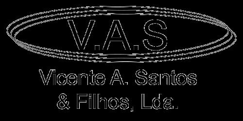 Vicente A. Santos & Filhos, Lda